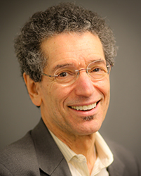 David Osher, Advisory Board Member